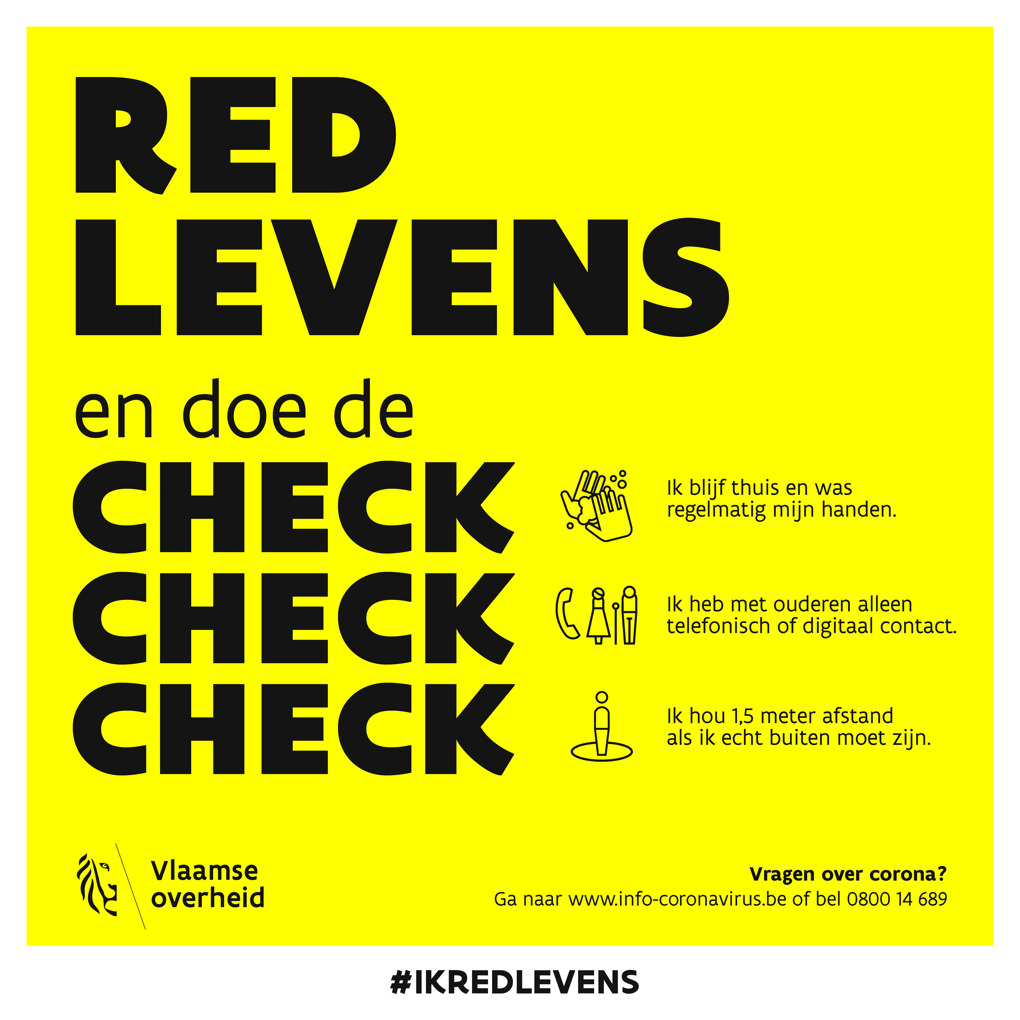 red levens